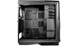 NZXT Phantom 820 Grey
