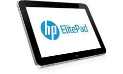 HP ElitePad 900 (D4T09AW)