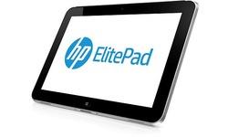 HP ElitePad 900 (D4T16AA)