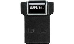 Emtec S200 16GB