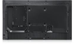 Samsung DE46C