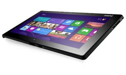 Lenovo ThinkPad Z2760 (N3S2PMH)