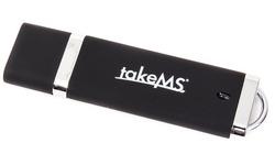 takeMS MEM-Drive Easy III 64GB