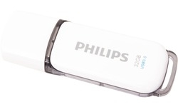 Philips USB Flash Drive Snow Edition 32GB