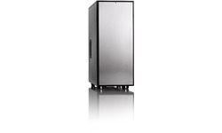 Fractal Design Define XL R2 Titanium Grey