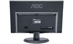 AOC e2050Snk