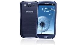 Samsung Galaxy S III 64GB Blue