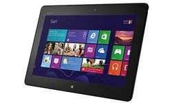 Asus VivoTab RT TF600T-1I027R 64GB Gold + Dock