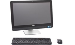Dell OptiPlex 9010 All in One Windows 8