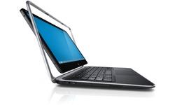 Dell XPS 12 (221X-9737)
