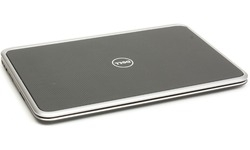 Dell XPS 12 (221X-9744)