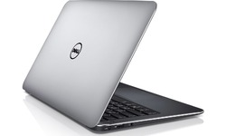 Dell XPS 13 (322X-9645)