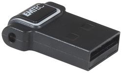 Emtec S200 4GB