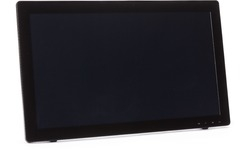 Iiyama 27'' 64 points multi-touch screen pre-production