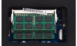 Samsung DP700A3D