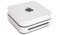 Promise Pegasus J4 (4x OCZ Vertex 4 128GB)