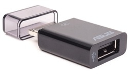 Asus VivoTab RT TF600T-B1-GR 32GB Grey