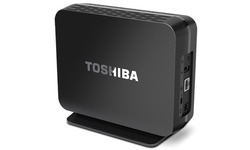Toshiba Stor.E Cloud 3TB
