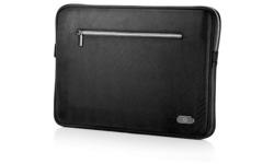 "HP Ultrabook Sleeve Black 14.1"""