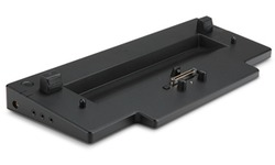 Acer USB Docking 2.0