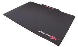 CM Storm Power RX Mousepad