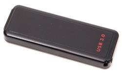 Icidu Slider Fast Flash Drive 32GB