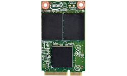 Intel 525 Series 180GB