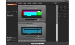 SteelSeries Apex