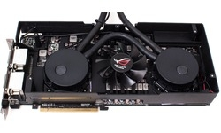 Asus ARES2-6GD5