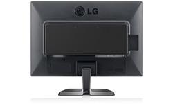 LG Flatron 22B23TM-B