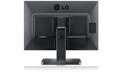 LG Flatron 24EB23PM-B
