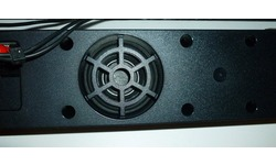 Sony PlayStation 3 Soundbar System