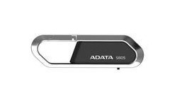 Adata S805 16GB