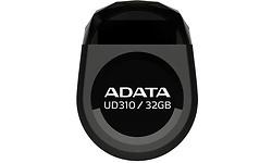 Adata UD310 32GB Black