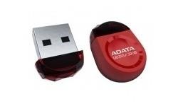 Adata UD310 32GB Red