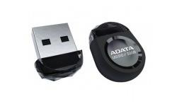 Adata UD310 8GB Black