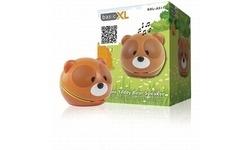 BasicXL Portable Bear Speaker