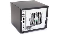 Iomega StorCenter ix4-300d 4TB