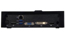 Dell Euro Simple E-port II