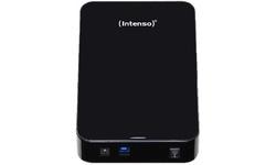 Intenso Memory Center 3TB (USB 3.0)