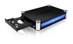 RaidSonic Icy Box 550StU3S