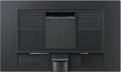 Samsung S22C200B