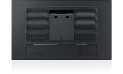 Samsung SyncMaster S23C450M