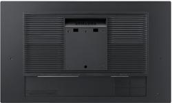 Samsung SyncMaster S23C650K