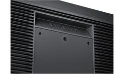 Samsung SyncMaster S24C200BL