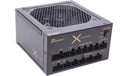 Seasonic X-Series 750W V2