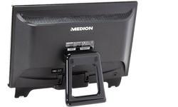 Medion Akoya X54000