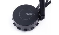 NZXT Kraken X40