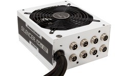 PC Power & Cooling Silencer Mk III 850W