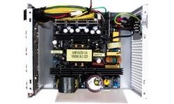 PC Power & Cooling Silencer Mk III 750W